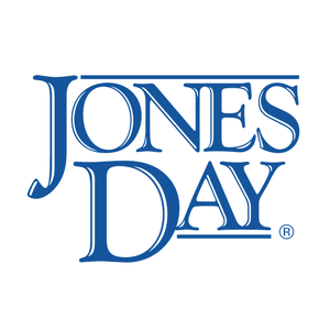 Team Page: Jones Day
